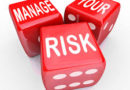 5 Steps in the Risk Management process