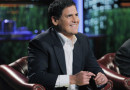 The Zebra, insurance comparison co. funded by Mark Cuban