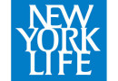 New York Life reviews