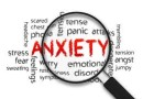 Reduce your anxiety with this type of insurance…