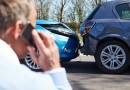 Do you know your responsibilities after an auto accident?