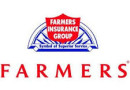 Farmers Insurance Co. reviews