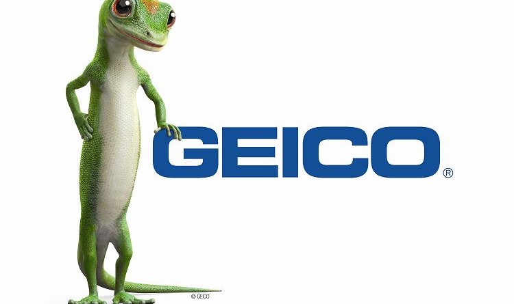 Geico Insurance Home