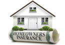 Top 10 Questions about Homeowners Insurance