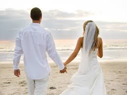 Marriage and Risk: How Getting Married Changes Your Insurance: