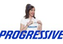 Progressive reviews
