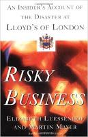 risk-2Bbusiness-4
