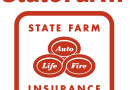 State Farm reviews