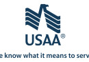 USAA reviews