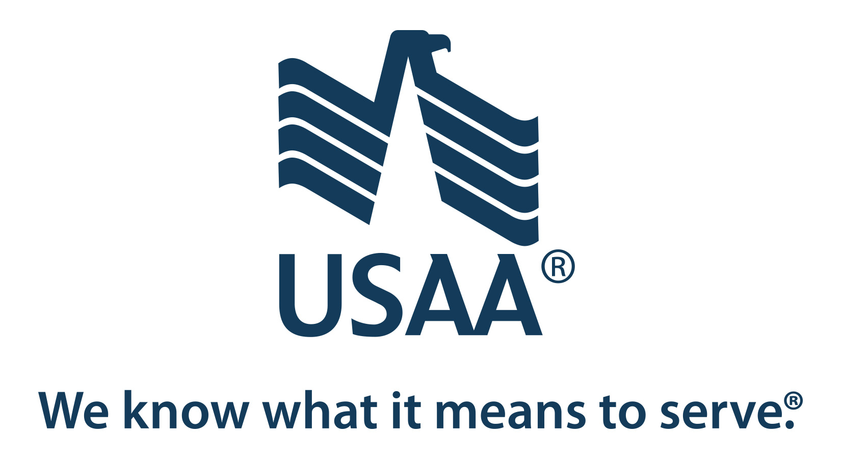 Usaa Insurance Quote Usaa Reviews  Insurance Shark
