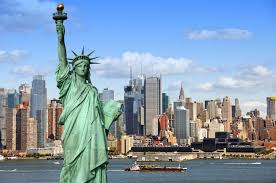 Top risks of living in New York