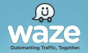 Will Waze start offering Usage Based Insurance?