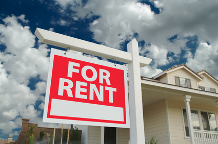 Renters Insurance - do you need it?