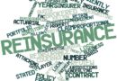 Definition of Reinsurance