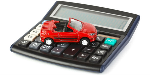 What Factors determine The Price Of My Auto Insurance Policy?
