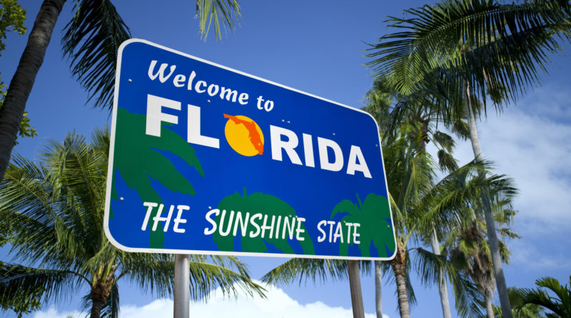 Florida Supreme Court made your future Florida vacation more expensive