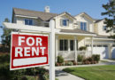 The Risks associated with owning a Rental property