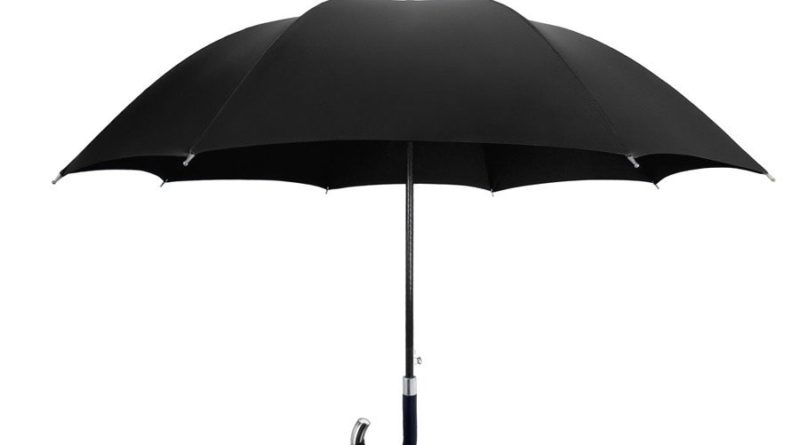 Do You Need Umbrella Coverage?