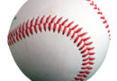 What insurance industry can learn from baseball?