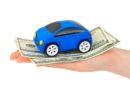 10 Auto Insurance Hacks to get the Cheapest Policy