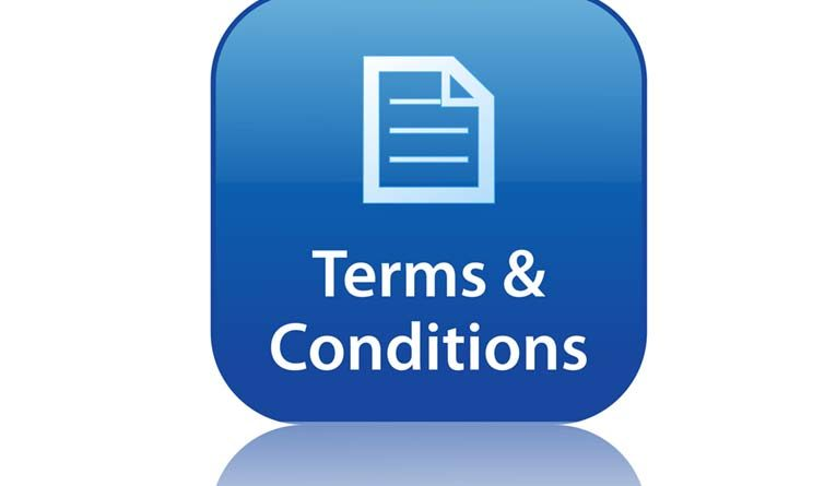 Non concurrent terms in reinsurance world