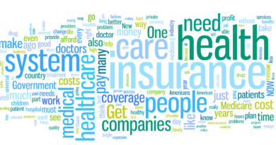 Health Insurance literacy: is it an issue?