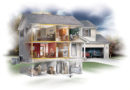 The Benefits of a Home Inventory