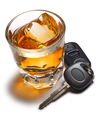 Drunk Driving vs. High Driving: Implications On Your Insurance
