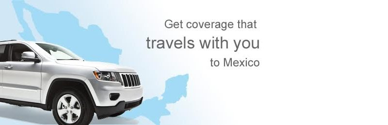 Buy Mexican Insurance to Make Your Trip Hassle-Free