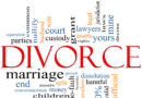 How does Divorce Change your Risk?