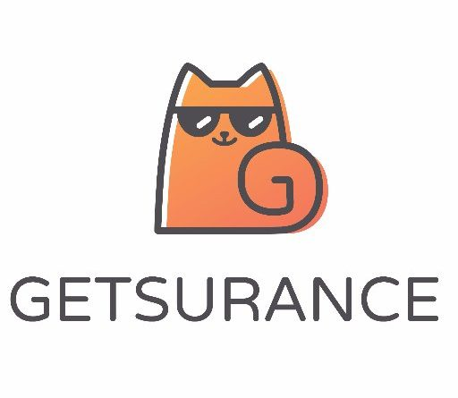 Insurtech Getsurance Launches Europe's First Digital Life Insurance