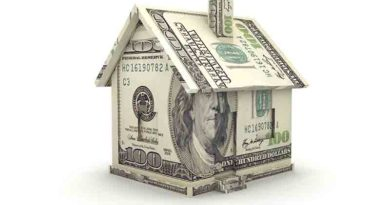 What Affects the Cost of Homeowners Insurance?
