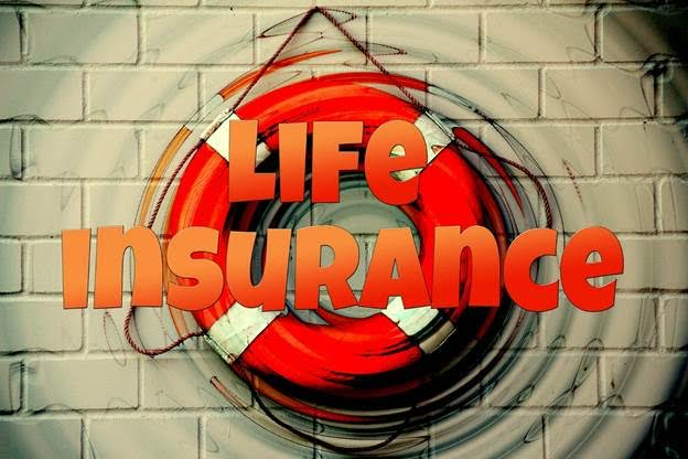 Determining the Best Life Insurance for You as Part of Financial Planning