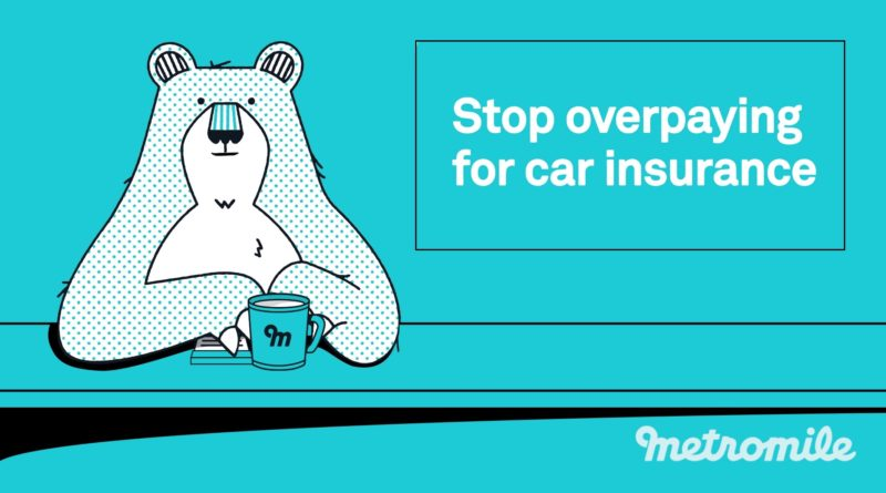 Exciting Insurtech that can lower your Auto premiums