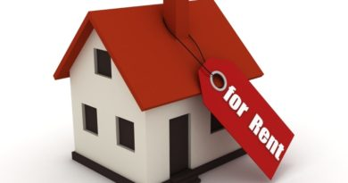 How to Protect your Rental property via Insurance