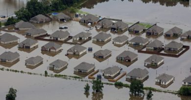 How can I Buy Flood Insurance?