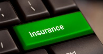 A few reasons why you might buy Insurance