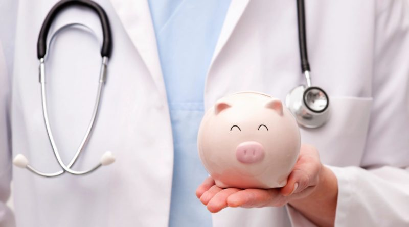 7 Things Your Health Insurance Doesn't Cover