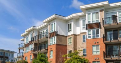 Condo Insurance for Tenants and Home Owners. What do they cover?