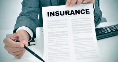 Everything You Must Know About Moving Insurance